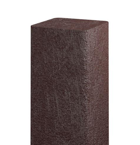 Hranol 50x50, 2,0 m, H