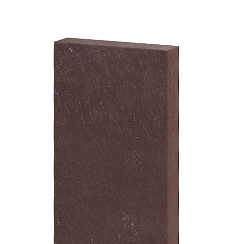 Prkno 130x30, 1,5 m, H