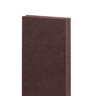Palubka 132x32, 1,5 m, bez pera, s drážkou, H