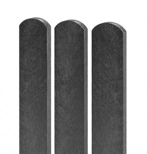 plotovka 78x21 s půlkulatou hlavou