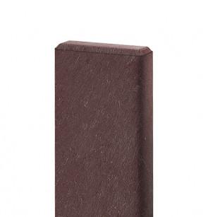 Prkno 120x40, 1,0 m, lavičkové, H