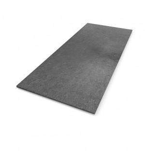 Deska hladká 2000x800x20 mm, S