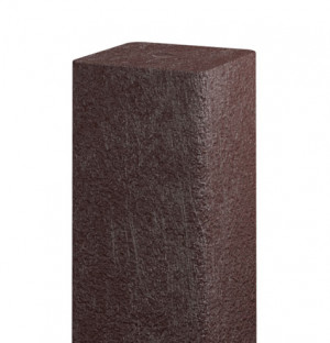 Hranol 73x73, 2,0 m, H