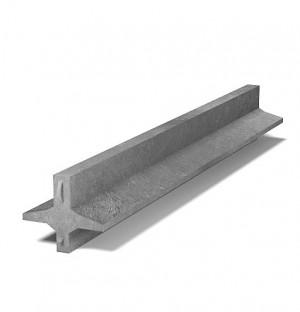 Lehký plotový základ 196x170, 1,2m, S