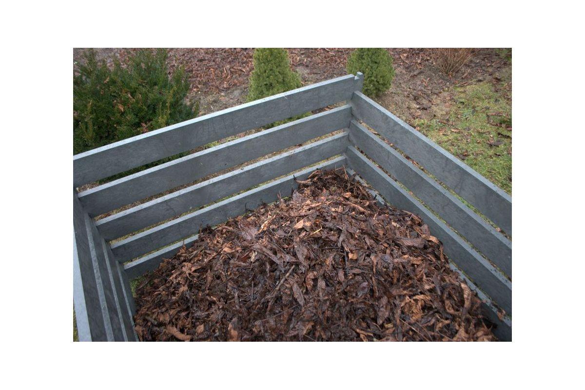 Komposter-04