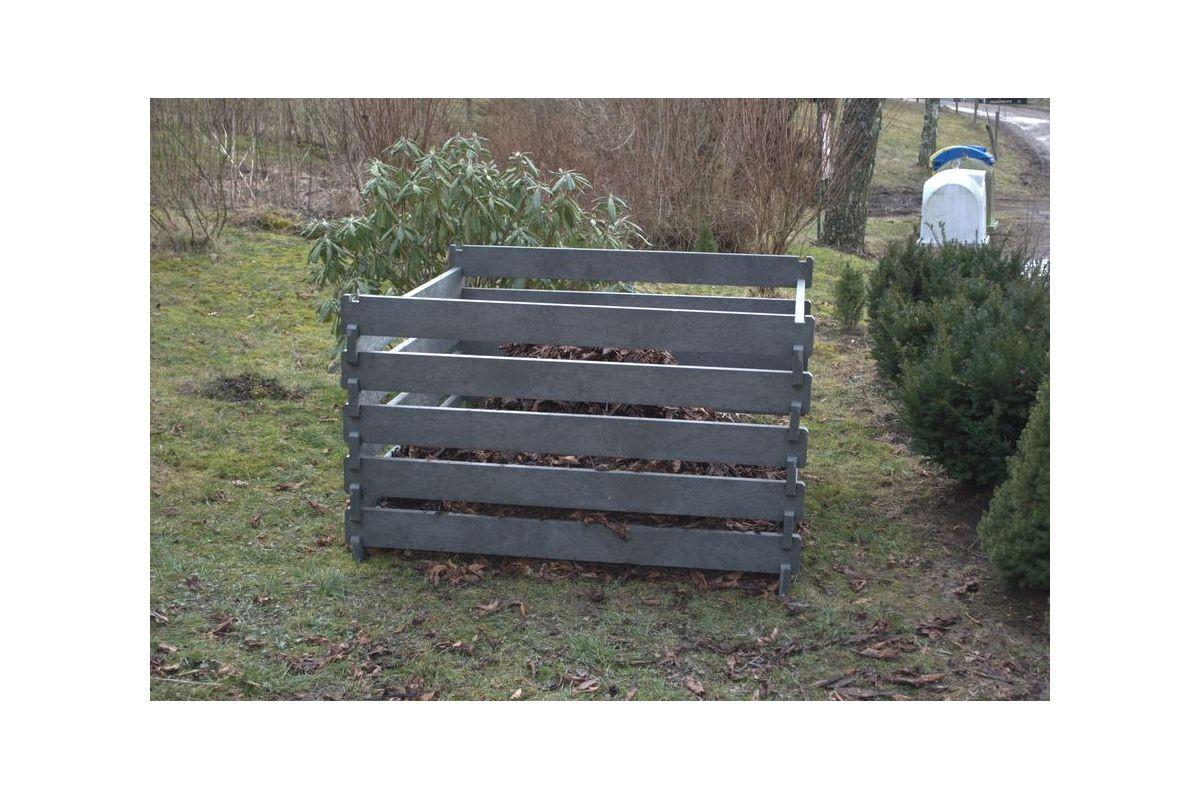 Komposter-06