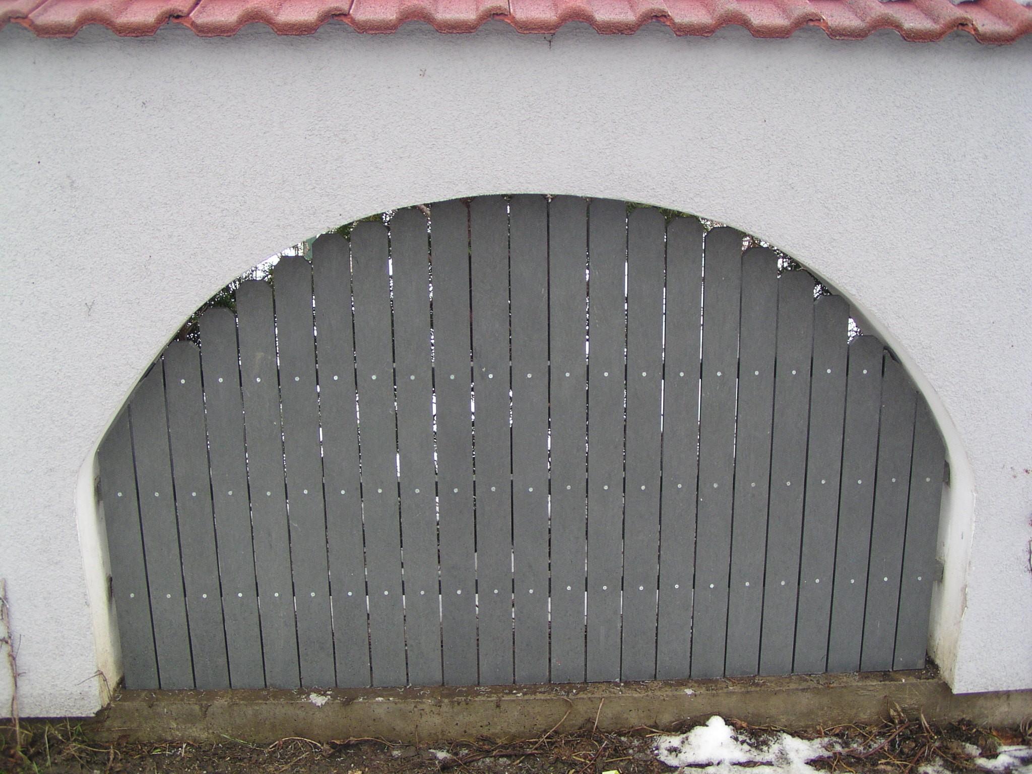 plotovka