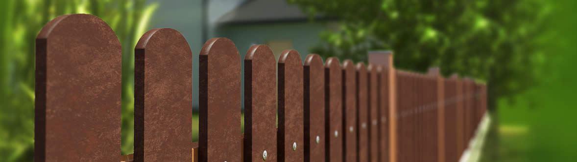 Kalkulátor plotových polí a sloupků